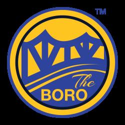 Main logo 2 (2)